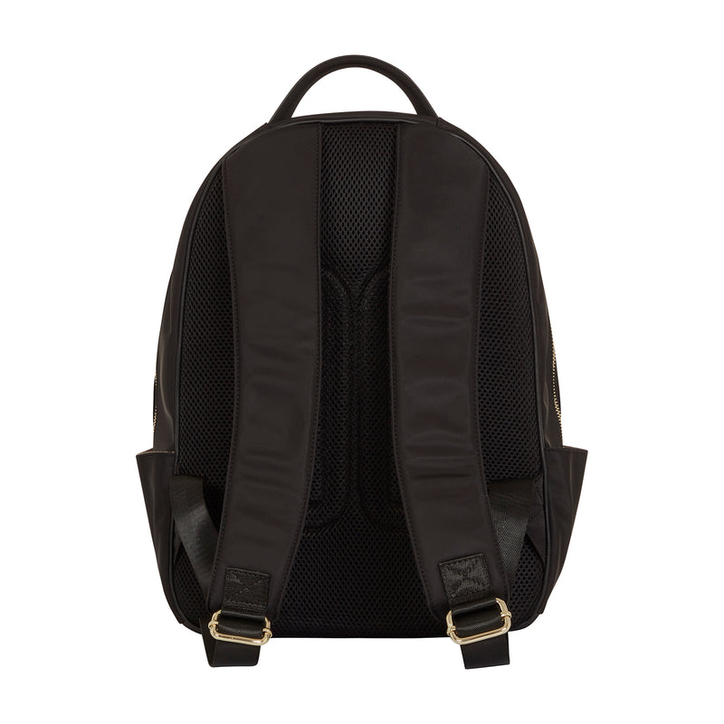 Osborne Backpack