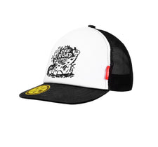 OFF Monsta Cap