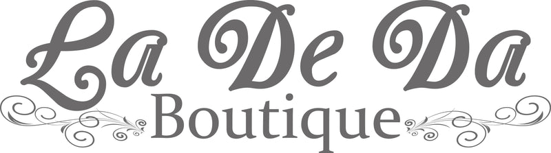 ladedaboutique
