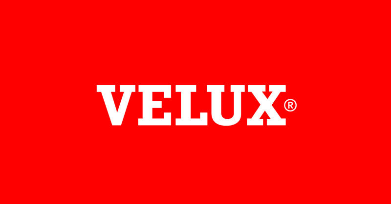 VELUX contractor training available in Glenrothes, Fyfe