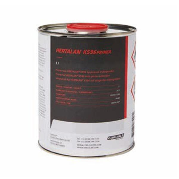 Flat Roofing Adhesives