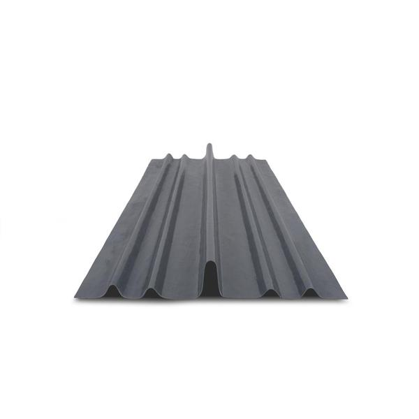 Pitched Roof Accessories