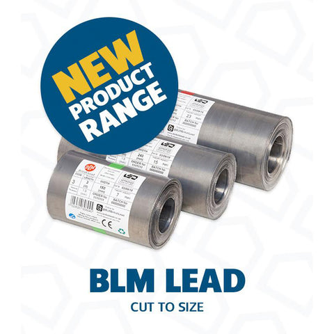 Cut Lead - Supplied to order