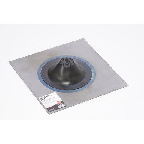 BLM Quickslate Flat 0-20 Degree