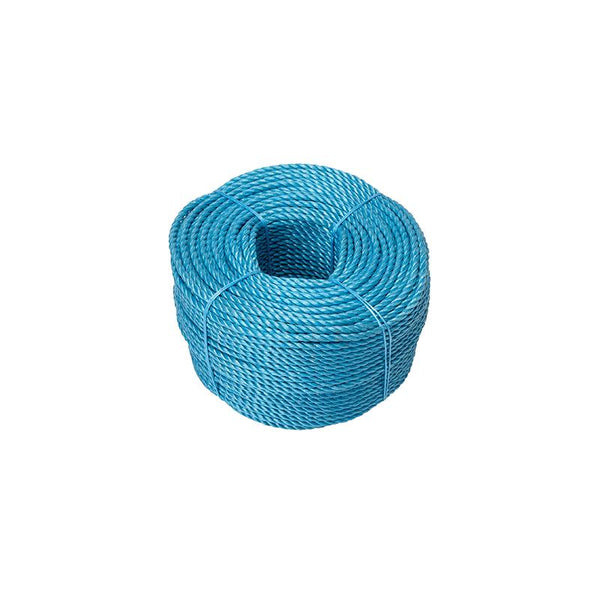 CMS 10mm Coil Rope 220m Long