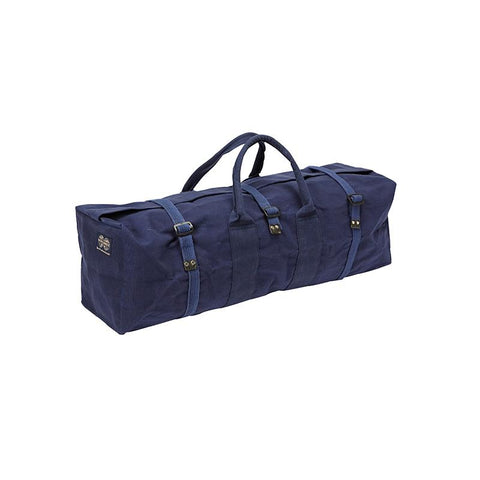 CMS 24 Inch Toolbag