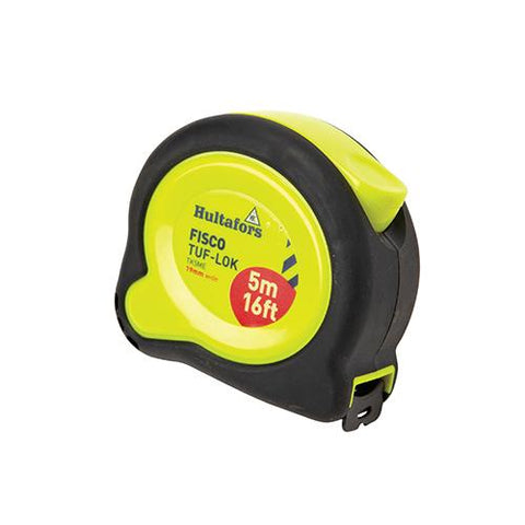 CMS 5m Sterling Tape Measure