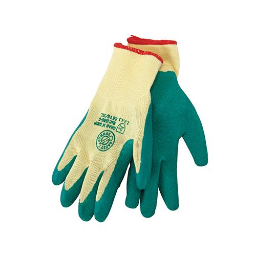 CMS Gripper Gloves Open Back