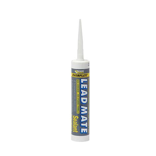 CMS Leadmate Sealant