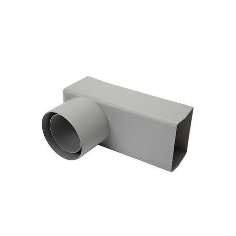 CMS Universal Pipe Connector