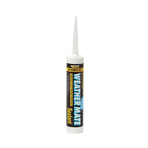 CMS Weather Mate Sealant