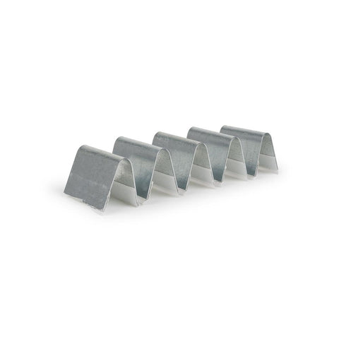 Hambleside Danelaw Small Cut Dry Valley Support Bridge Piece 5 Per Pack - HD DVBP