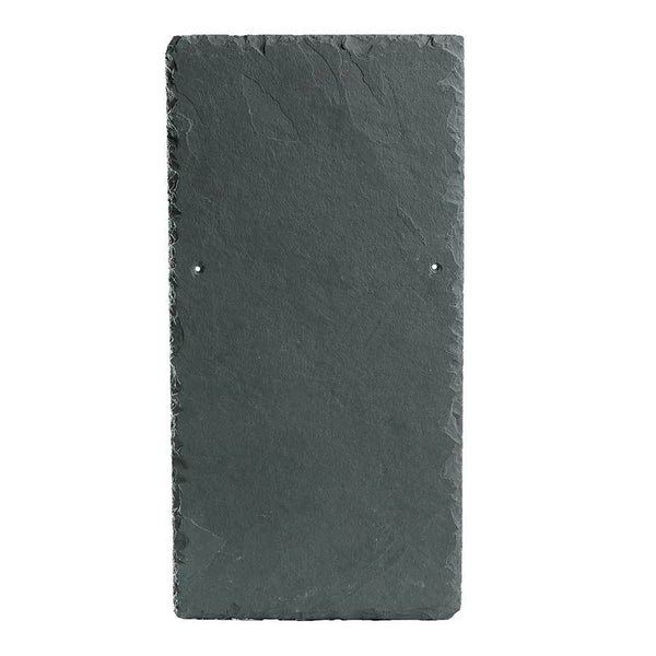 Westland Grey Green 500x250mm