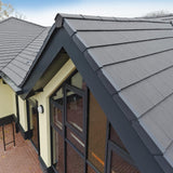 Marley Eternit Edgemere Interlocking Slate Additional View 2