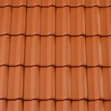 Marley Eternit Maxima Double Roman Clay Roof Tile 82668
