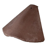 Redland Concrete Bonnet Hip