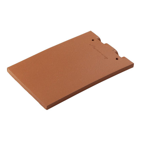Redland Rosemary Classic Clay Tile - Pack of 14