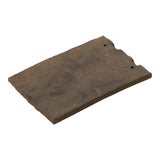 Redland Rosemary Craftsman Plain Clay Tile