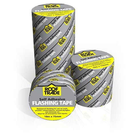 RoofTrade Flashing Tape