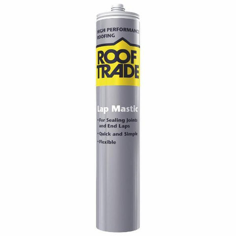 RoofTrade Lap Mastic 310ml