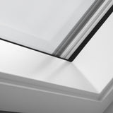 Velux Polyurethane Centre Pivot Integra Electric Roof Window additional 5