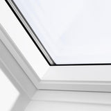 Velux Polyurethane Centre Pivot Integra Electric Roof Window additional 6