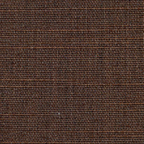 Velux Roman Blinds Cloth Structured Chocolate - ZHB 6518