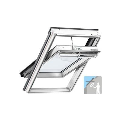 Velux Wind Deflector for Smoke Vent - KFD SK06