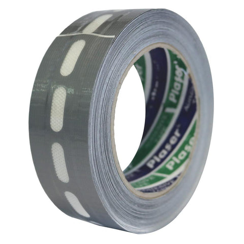 Ventura - Polywall Breather Tape 10m x 38mm