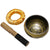 Nepal handmade singing bowl