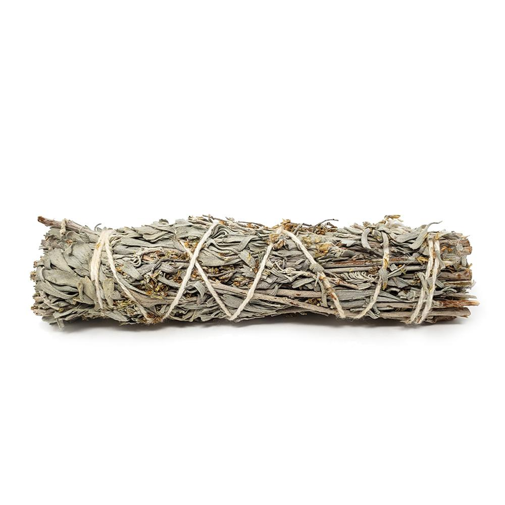 Meditation Smudge Stick