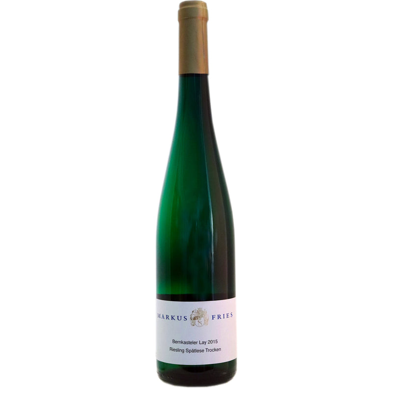 products/Weingut-Markus-Fries-Riesling-Bernkasteler-Lay.jpg