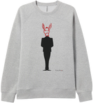 'Don Keyes' - Sweatshirt