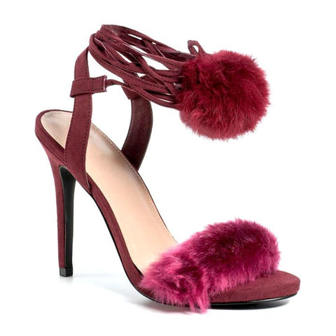 products/Allure-Wine-Red-Fur-Detail-Sandal-Heels-Peeptoe-Lace-Ankle-Strap-Shoes-Image-1_04c48066-c4d7-4d85-afb2-1ee351b52bbd.jpg