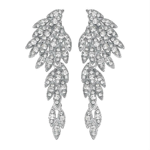 products/Angelic-Rhinestone-Crystal-Feather-Shaped-Earrings-Image-1.jpg