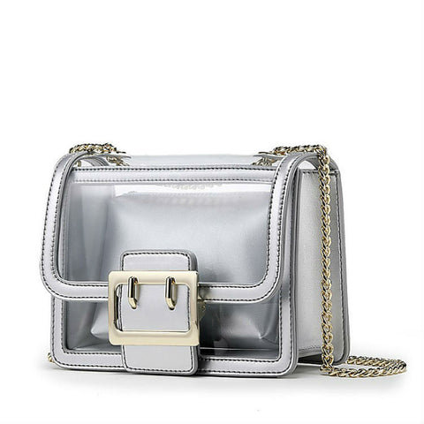 products/Bedazzle-Transparent-Chain-Strap-Crossbody-Bag-Silver-Colour-1.jpg