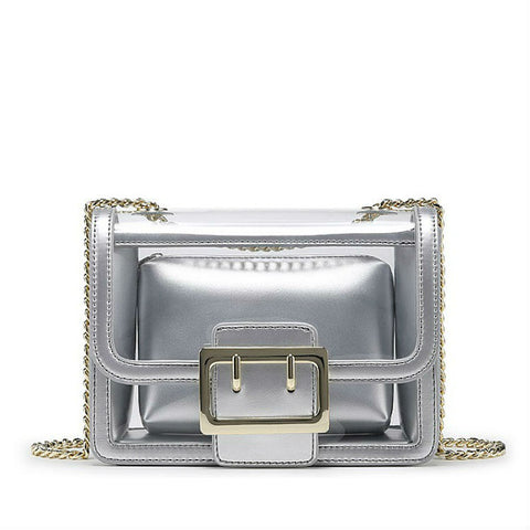 products/Bedazzle-Transparent-Chain-Strap-Crossbody-Bag-Silver-Colour-2.jpg