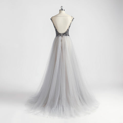 products/Bella-Crystal-_-Bead-Embellished-Cape-Gown-2.jpg