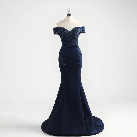 products/Celine-Lace-Appliqued-Off-The-Shoulder-Satin-Gown-1.jpg