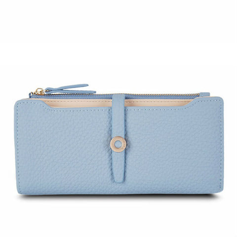 products/City-London-Ring-Lock-PU-Leather-Purse-Blue-Colour-Top-Flap-Clutch-Image-1.jpg