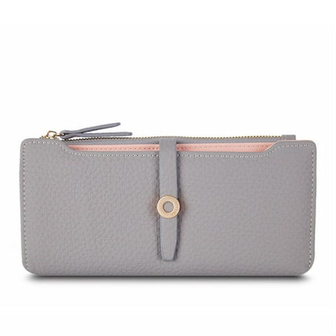 products/City-London-Ring-Lock-PU-Leather-Purse-Grey-Colour-Top-Flap-Clutch-Image-1.jpg