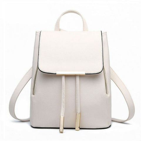 products/City-Star-PU-Leather-Backpack-White-Colour-Top-Flap-Bag-With-Front-Zip-And-Top-Handle-Image-1_a6ca1d29-1ccb-43a2-a22f-4a4d9d695612.jpg