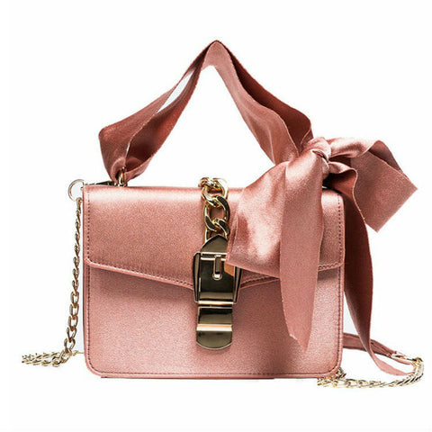 products/Climax-Gold-Belt-Lock-Big-Bow-Shoulder-Bag-Peach-Colour-Velvet-Touch-Handbag-With-Gold-Chain-Strap-Image-1.jpg