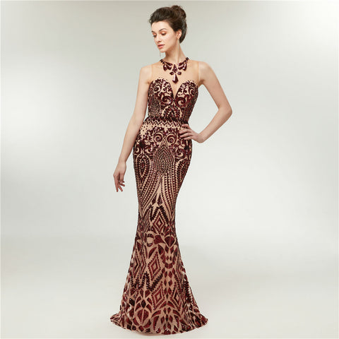 products/Crystal-Allure-All-Over-Sequin-Embellished-Tulle-Gown-Red-Wine-1.jpg