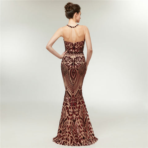 products/Crystal-Allure-All-Over-Sequin-Embellished-Tulle-Gown-Red-Wine-2.jpg