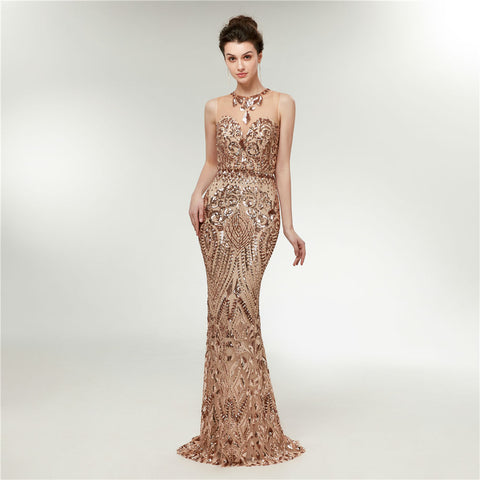 products/Crystal-Allure-All-Over-Sequin-Embellished-Tulle-Gown-Rose-Gold-1.jpg