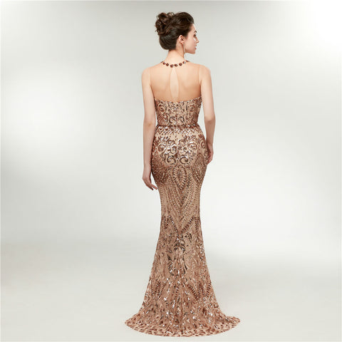 products/Crystal-Allure-All-Over-Sequin-Embellished-Tulle-Gown-Rose-Gold-2.jpg