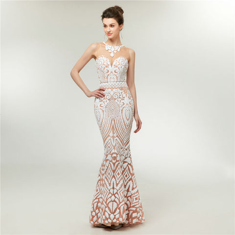 products/Crystal-Allure-All-Over-Sequin-Embellished-Tulle-Gown-White-1.jpg
