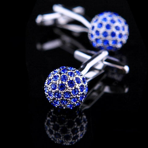 products/Crystal-Ball-Blue-Gemset-_-Crystals-Cufflinks-1.jpg