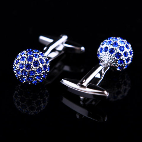 products/Crystal-Ball-Blue-Gemset-_-Crystals-Cufflinks-2.jpg